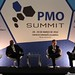pmosummit_macrosolutions_2012_07