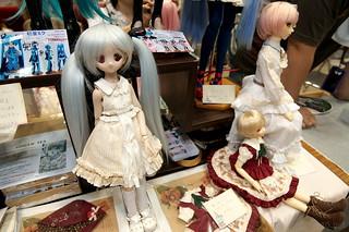 DollsParty27-DSC_3948