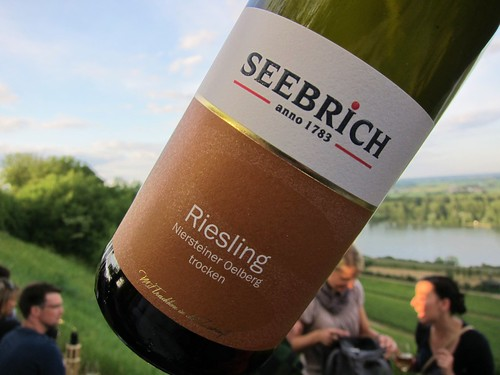 Seebrich