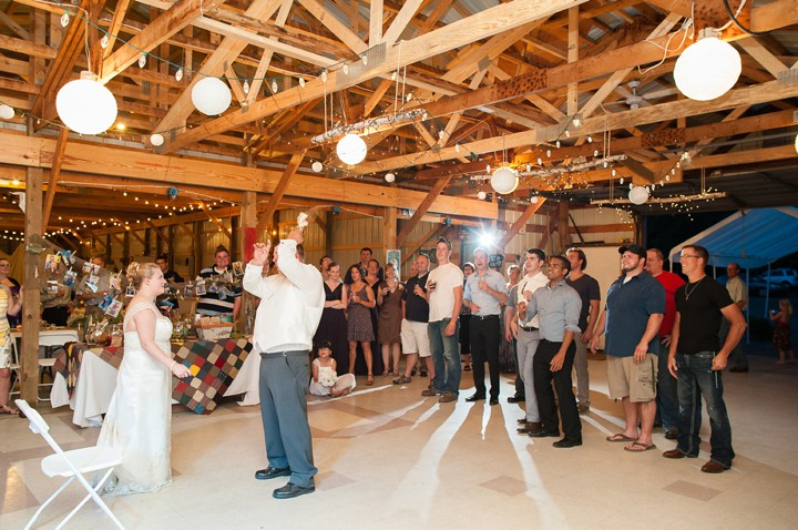 SwiftWedding_0535