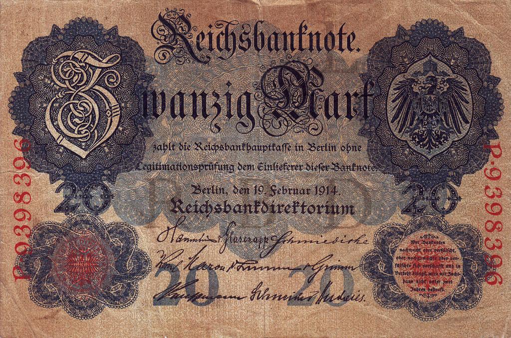 OLD PAPER MONEY VALUE : OLD PAPER | OLD PAPER MONEY VALUE