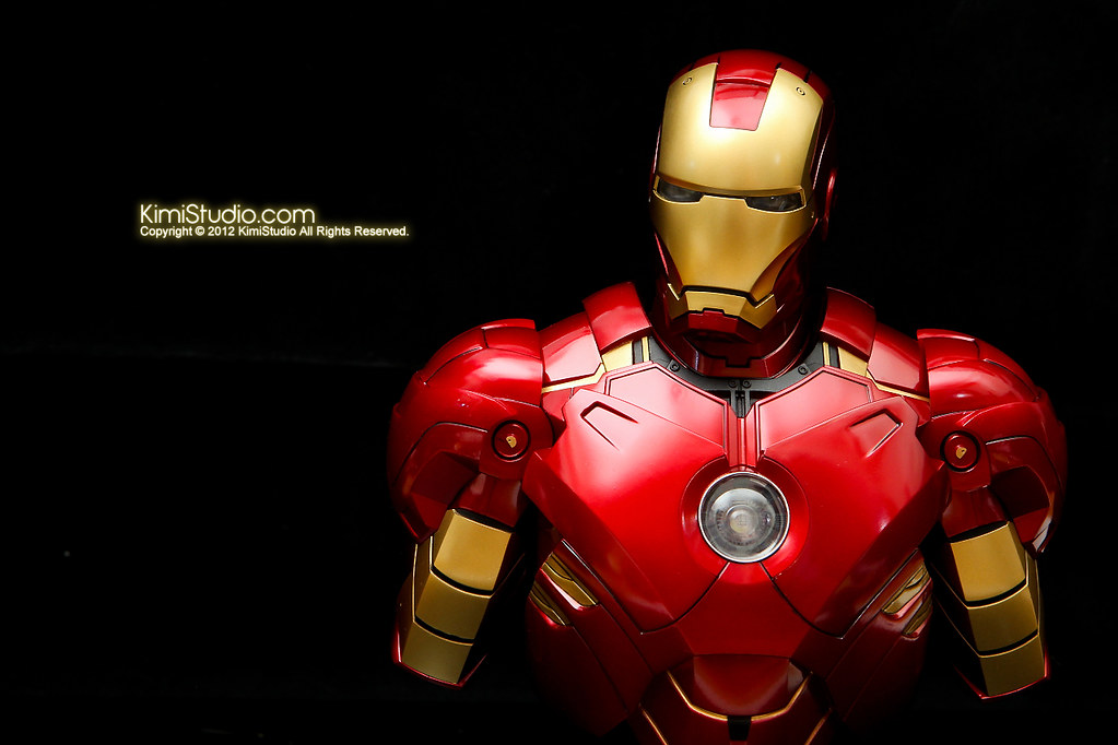 2012.05.10 Iron Man Mark IV-031