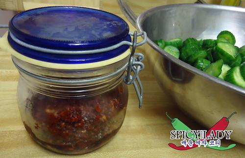 cucumber-kimchi8
