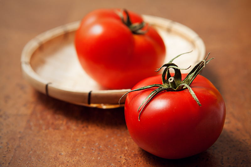 Фотографии еды, предметная фотосъемка