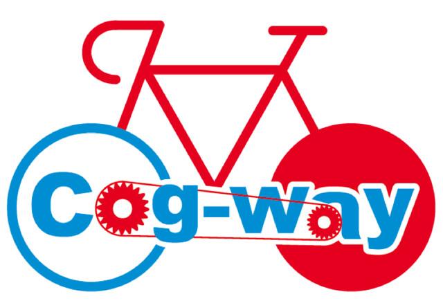 サイクリストを、自転車で四国 ...