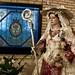 Romeria Virgen de la Cabeza 201220