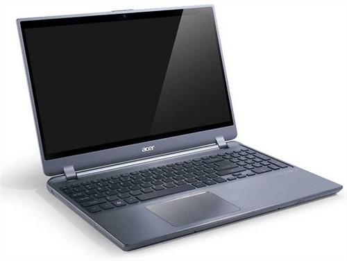 Acer Aspire Timeline Ultra M5_01