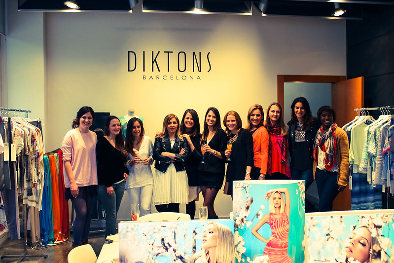 diktons (31)