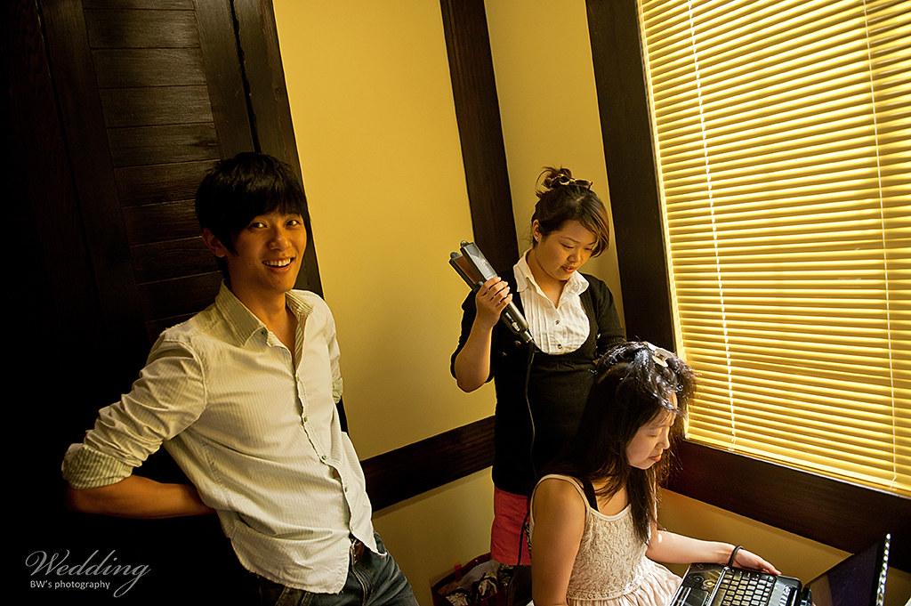 '婚禮紀錄,婚攝,台北婚攝,戶外婚禮,婚攝推薦,BrianWang07'