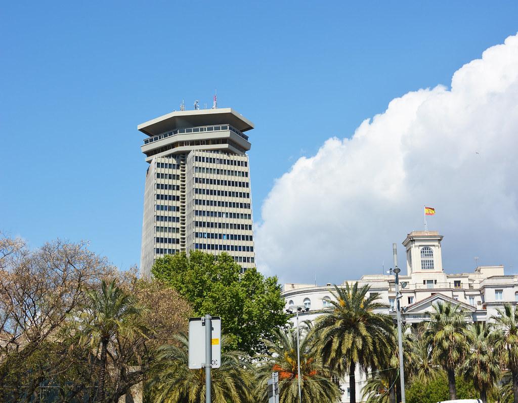Barcelona_PortVell_3