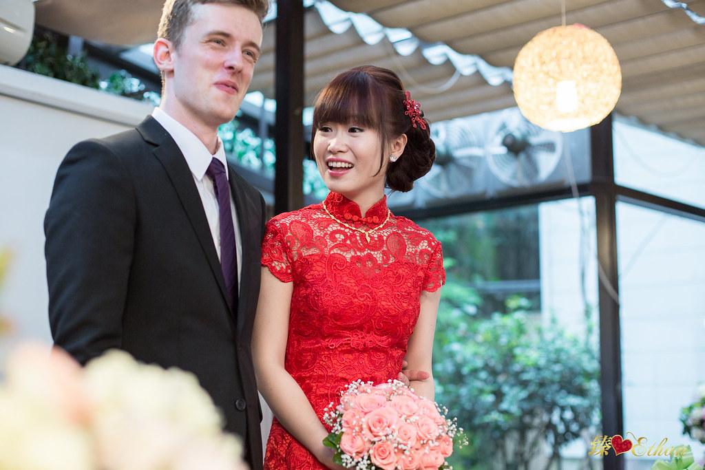 婚禮攝影,婚攝,大溪蘿莎會館,桃園婚攝,優質婚攝推薦,Ethan-149