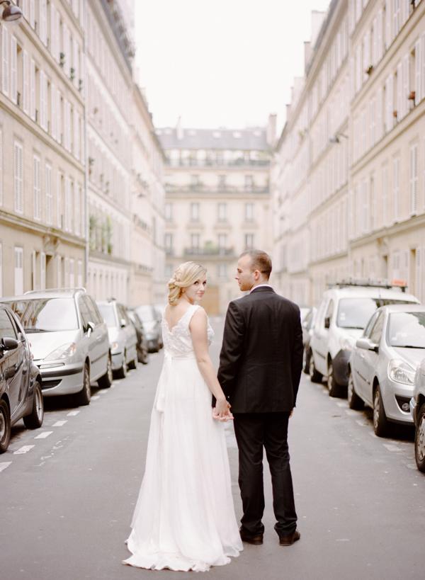 RYALE_SS_Paris-030