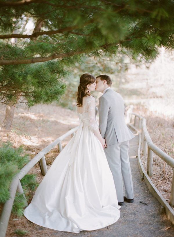 RYALE_BBG_Wedding-019