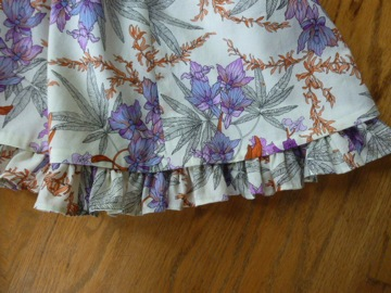 14112938917 1cc6d0bd75 o Clara Dress Sew Along Final Week! Finishing Details