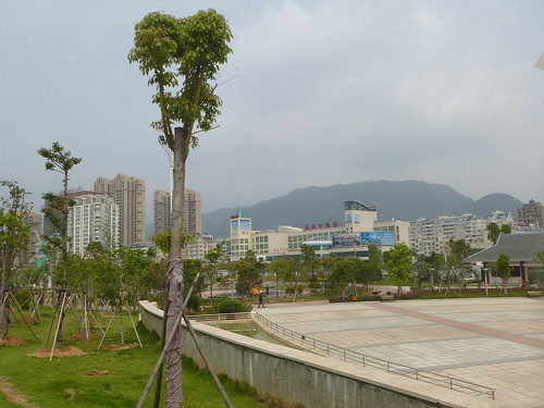 Fujian-Xiapu-Riviere (2)
