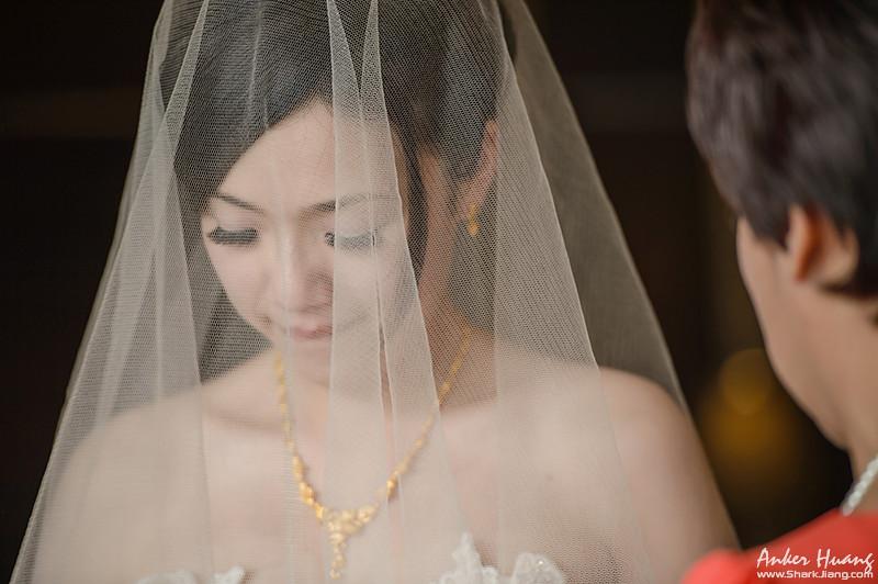 婚攝-典華0037