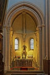 7 Chapelle St Marcel