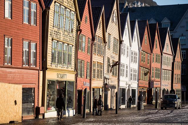Bergen med Meyer #19