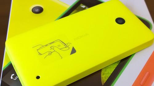 Lumia 630 Dual SIM 07