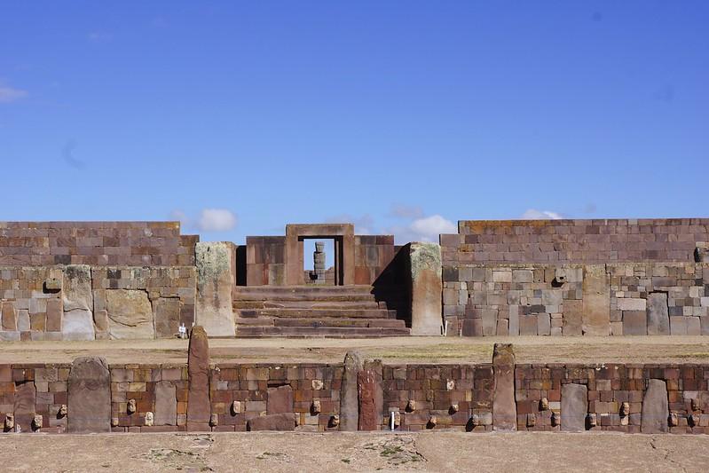 tiwanaku 74