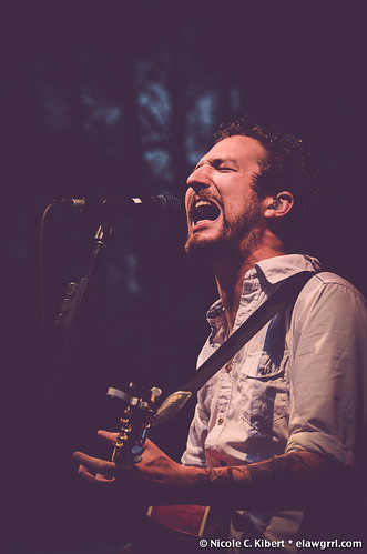 Frank Turner @ Candler Park Music & Food Fest 5.31.14-27