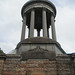 Small photo of Alloway - Monument
