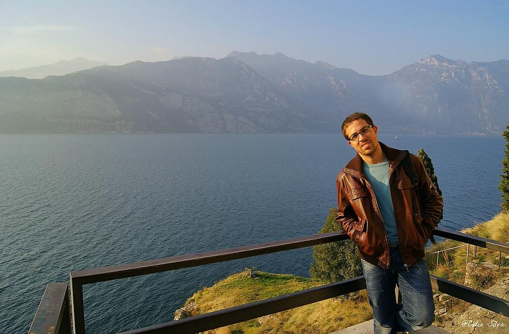Italia Lago Di Garda (15)