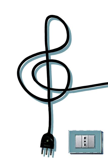 unplugged (brescia, italy)