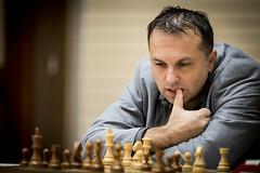20161009_millionaire_chess_R7_1624 Nikola Mitkov