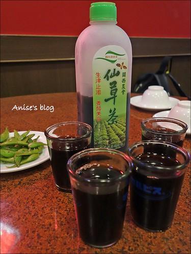 新竹霸道啤酒屋川湘熱炒_007