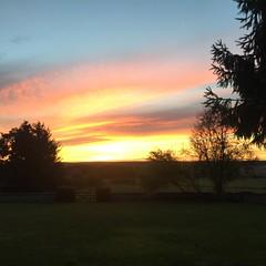 #sunrise 🌞