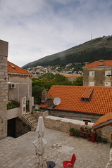 Dubrovnik, April 2011 Part 2