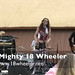 Small photo of Mighty 18 Wheeler