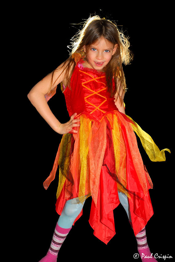 Trixie Model Chili Set