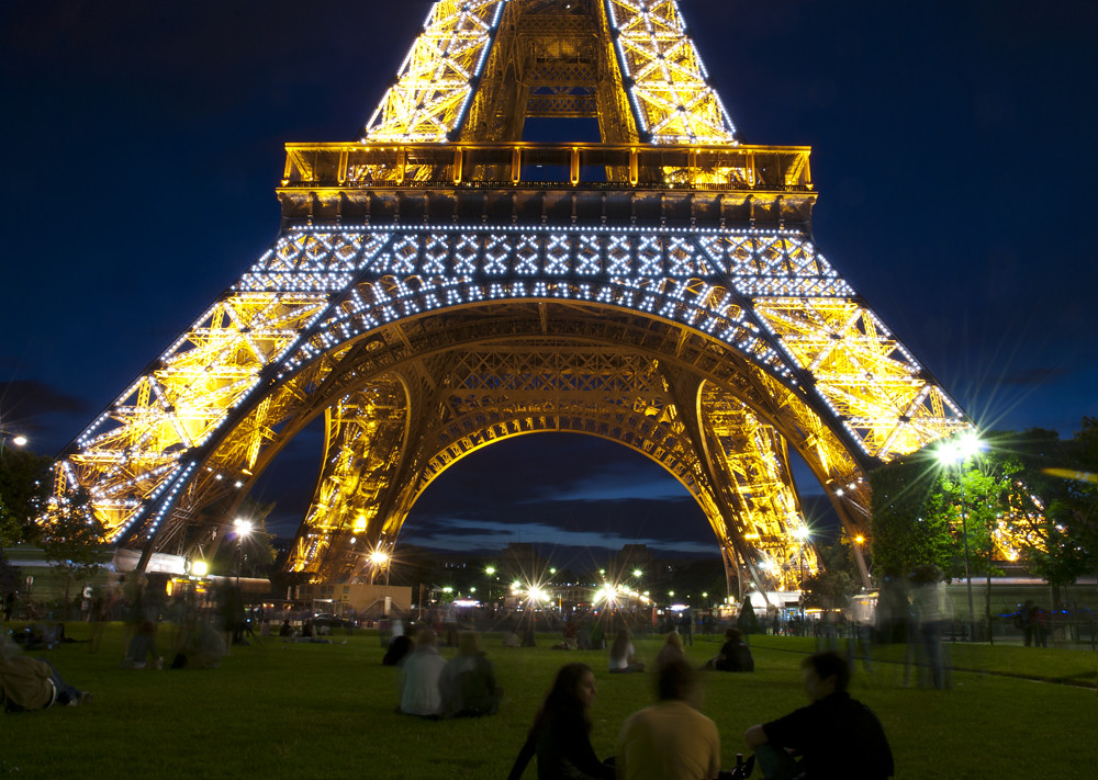 Eiffel-Tower_3