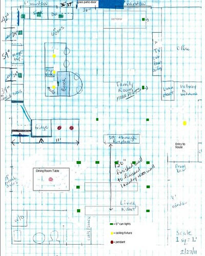 lighting plan 6-27-11