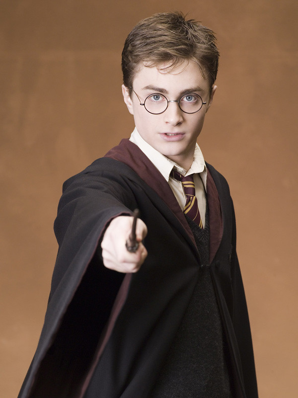 daniel_radcliffe_as_harry_potter_in_harry_potter_and_the_order_of_the_phoenix