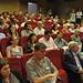 Jue, 30/06/2011 - 14:04 - Evento final de presentación de resultados del proyecto transfronterizo ER-INNOVA
