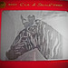 Etch A Sketch Zebra copy
