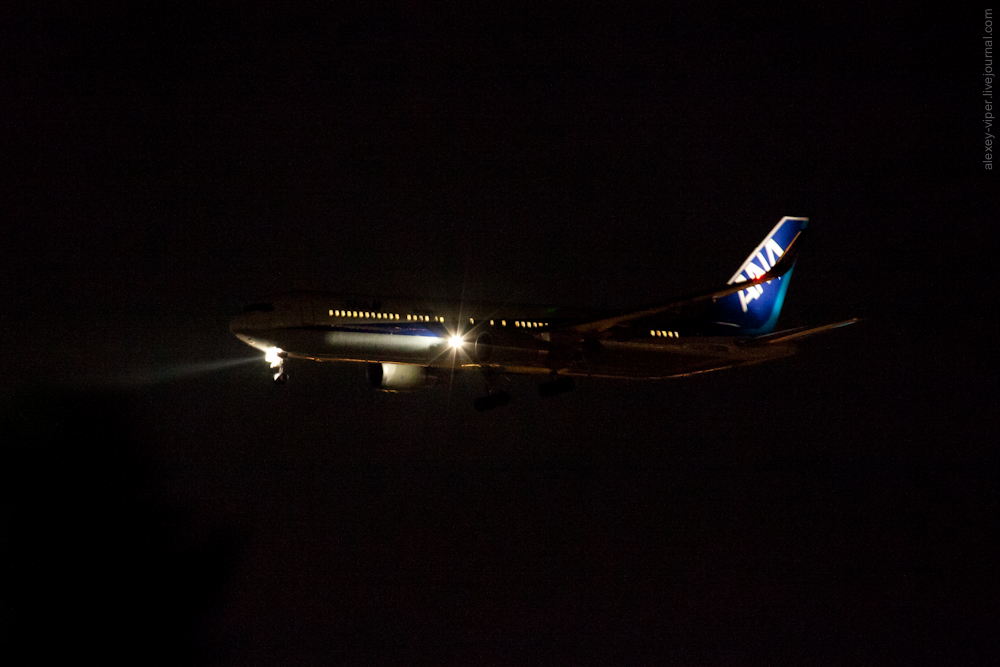 2012.03.02_spotting_bangkok-night-002