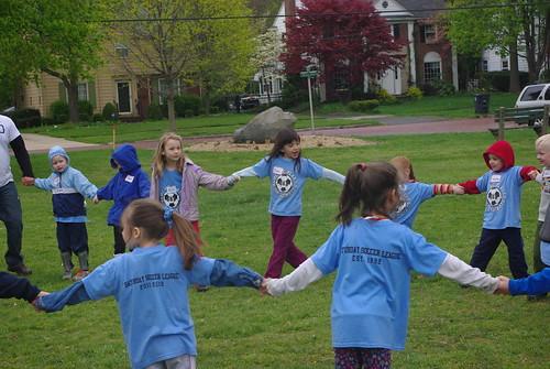 Saturday Soccer Spring 2012 006