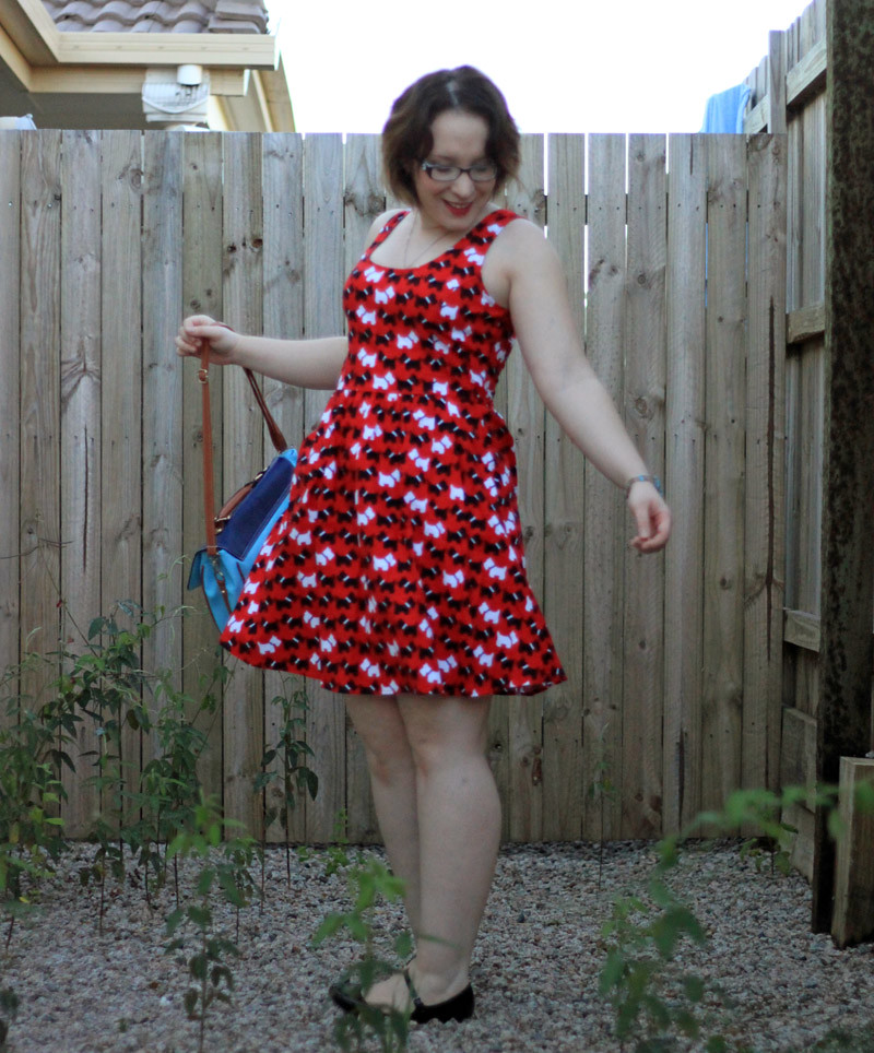50s rockabilly dresses