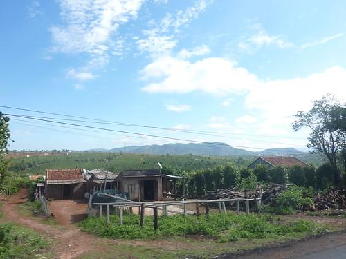 V-Route Pleiku-Quy Nhon (10)