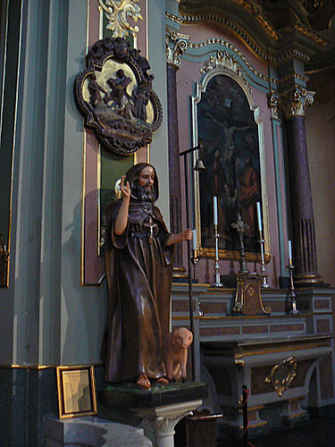sant antonio abate.jpg