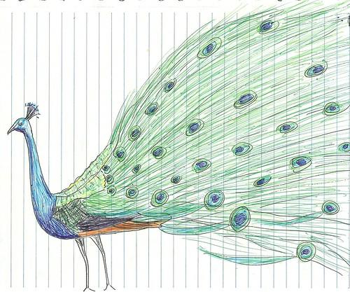 Verde by ro.lilás