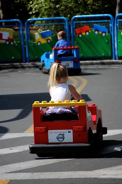 Legoland April 2012 16