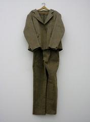 textile, clothing, collar, sleeve, outerwear, design, pocket, coat,