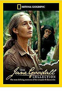 jane-goodall-collection-DVD