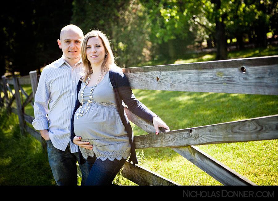 donner_kristin-maternity9