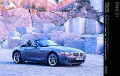 automobile, automotive exterior, wheel, vehicle, bmw m roadster, performance car, automotive design, bmw z4, land vehicle, luxury vehicle, sports car,